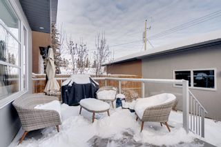 Photo 48: 522 37 Street SW in Calgary: Spruce Cliff Detached for sale : MLS®# A1069678