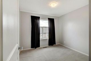 Photo 27: 34 CHAPALINA Square SE in Calgary: Chaparral Row/Townhouse for sale : MLS®# A1111680