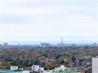 Photo 5: 2110 185 Roehampton Avenue in Toronto: Mount Pleasant West Condo for lease (Toronto C10)  : MLS®# C4011861