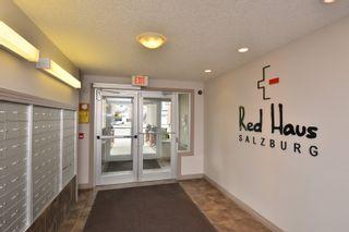 Photo 25: 340 30 Royal Oak Plaza NW in Calgary: Royal Oak Apartment for sale : MLS®# C4188573