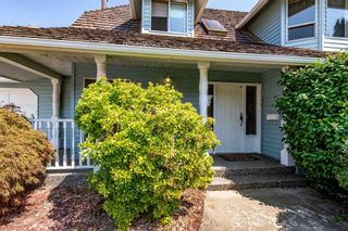 Photo 4: 9964 SHAMROCK Drive in Chilliwack: Fairfield Island House for sale : MLS®# R2601980