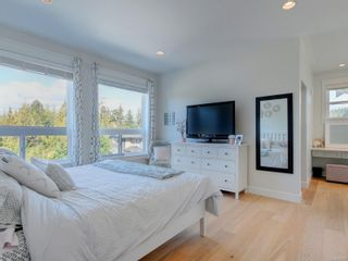 Photo 12: 3634 Coleman Pl in : Co Latoria House for sale (Colwood)  : MLS®# 885910