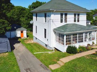 Photo 6: 9 ACADEMY Street in Kentville: 404-Kings County Residential for sale (Annapolis Valley)  : MLS®# 202109203