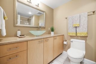Photo 20: 301 1280 Newport Ave in : OB South Oak Bay Condo for sale (Oak Bay)  : MLS®# 867080