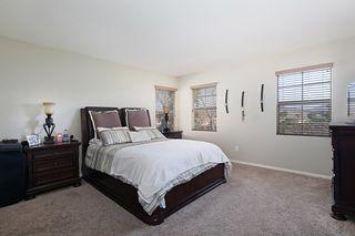 Photo 17: CHULA VISTA Condo for sale : 3 bedrooms : 1973 Mount Bullion Dr