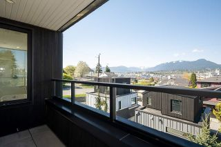 Photo 16: 2913 TRINITY Street in Vancouver: Hastings Sunrise House for sale (Vancouver East)  : MLS®# R2599148