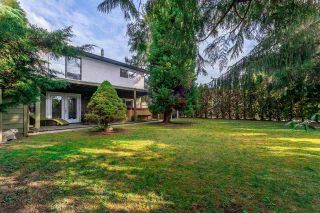 """Photo 4: 4971 208A Street in Langley: Langley City House for sale in """"Newlands"""" : MLS®# R2320480"""