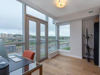 Photo 11: 403 24 VARSITY ESTATES Circle NW in Calgary: Varsity Apartment for sale : MLS®# C4194427