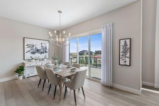 Photo 11: 41 Whispering Springs Way: Heritage Pointe Detached for sale : MLS®# A1146508