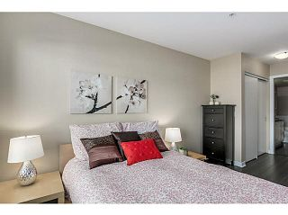 "Photo 6: 314 405 SKEENA Street in Vancouver: Renfrew VE Condo for sale in ""JASMINE"" (Vancouver East)  : MLS®# V1092991"