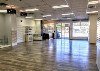 Photo 5: 2348 WESTWOOD Drive in Prince George: Carter Light Retail for lease (PG City West (Zone 71))  : MLS®# C8032616