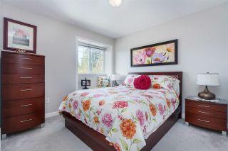 Photo 10: 24072 109 AVENUE in Maple Ridge: Cottonwood MR House for sale : MLS®# R2218573