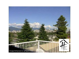 Photo 9: 306 2234 W 1ST Avenue in Vancouver: Kitsilano Condo for sale (Vancouver West)  : MLS®# V852512