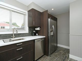Photo 8: 2744 Whitehead Pl in VICTORIA: Co Colwood Corners Half Duplex for sale (Colwood)  : MLS®# 819559