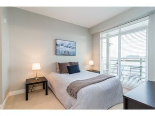 "Photo 12: 320 15850 26 Avenue in Surrey: Grandview Surrey Condo for sale in ""The Summit"" (South Surrey White Rock)  : MLS®# R2325985"