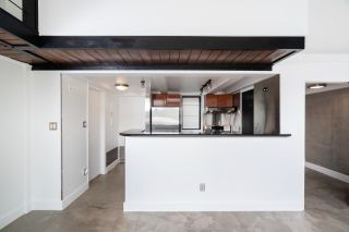 """Photo 24: 217 2001 WALL Street in Vancouver: Hastings Condo for sale in """"Cannery Row"""" (Vancouver East)  : MLS®# R2601895"""