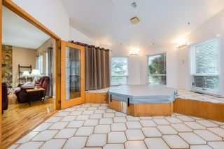 Photo 14: 9 Canterbury Court: Sherwood Park House for sale : MLS®# E4255711
