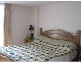 """Photo 5: 1201 6080 MINORU Boulevard in Richmond: Brighouse Condo for sale in """"HORIZON"""" : MLS®# V645312"""