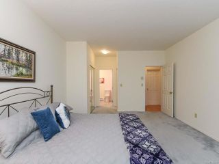 Photo 21: 309 1686 Balmoral Ave in COMOX: CV Comox (Town of) Condo for sale (Comox Valley)  : MLS®# 833200