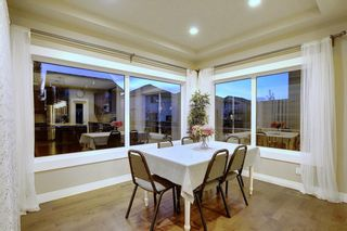 Photo 16: 1100 Brightoncrest Green SE in Calgary: New Brighton Detached for sale : MLS®# A1060195