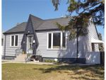Property Photo: 221 Helmsdale AVE in Winnipeg