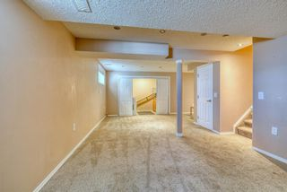 Photo 18: 448 Morningside Way SW: Airdrie Detached for sale : MLS®# A1084129