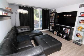 Photo 3: 101 9909 104 Street in Edmonton: Zone 12 Condo for sale : MLS®# E4256671