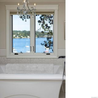 Photo 23: 3555 Beach Dr in Oak Bay: OB Uplands House for sale : MLS®# 886317