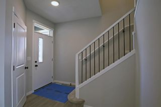 Photo 2: 78 Corner Meadows Row in Calgary: Cornerstone Detached for sale : MLS®# A1147399