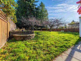 Photo 27: 4874 BLUEGROUSE Drive in Sechelt: Sechelt District House for sale (Sunshine Coast)  : MLS®# R2521983
