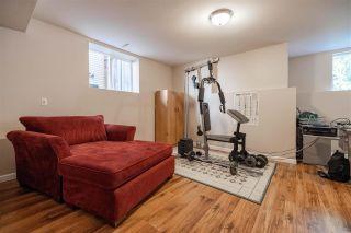 Photo 30: 6252 135B Street in Surrey: Panorama Ridge House for sale : MLS®# R2590833