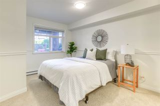 """Photo 13: 147 5660 201A STREET Avenue in Langley: Langley City Condo for sale in """"Paddington Station"""" : MLS®# R2495033"""