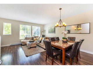 "Photo 9: 120 1480 SOUTHVIEW Street in Coquitlam: Burke Mountain Townhouse for sale in ""CEDAR CREEK"" : MLS®# R2492904"