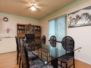 Photo 5: 263 Battleford Ave in Saanich: SW Tillicum House for sale (Saanich West)  : MLS®# 866886