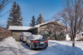 Photo 25: 2232 Langriville Drive SW in Calgary: North Glenmore Park Detached for sale : MLS®# A1068440