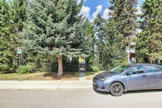 Photo 42: 10504 73 Avenue S in Edmonton: Zone 15 House for sale : MLS®# E4260891