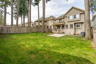 Photo 39: 15078 59A Avenue in Surrey: Sullivan Station House for sale : MLS®# R2561143