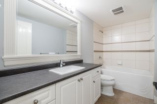 Photo 28: 1228 COAST MERIDIAN Road in Coquitlam: Burke Mountain House for sale : MLS®# R2623588