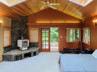 Photo 26: 1390 Spruston Rd in : Na Extension House for sale (Nanaimo)  : MLS®# 873997