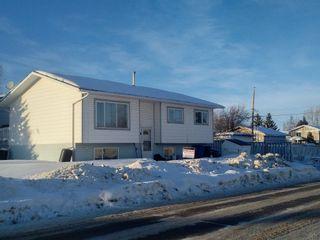 Main Photo: 9804 82 Street in Fort St. John: Fort St. John - City SE House for sale (Fort St. John (Zone 60))  : MLS®# R2534626