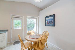Photo 16: 30 Jean-Baptiste Lavoie Place in Winnipeg: Windsor Park Residential for sale (2G)  : MLS®# 202114449