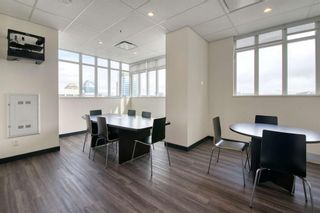 Photo 27: 1802 930 6 Avenue SW in Calgary: Downtown Commercial Core Apartment for sale : MLS®# A1098900