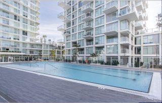 "Photo 31: 1709 2221 E 30TH Avenue in Vancouver: Victoria VE Condo for sale in ""Kensington Gardens"" (Vancouver East)  : MLS®# R2534039"