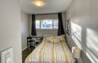Photo 19: 42 Hays Drive SW in Calgary: Haysboro Detached for sale : MLS®# A1095067