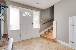 Photo 5: 2170 MOSS Court in Abbotsford: Abbotsford East House for sale : MLS®# R2470051