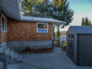 Photo 45: 800 Sea Dr in : CS Brentwood Bay House for sale (Central Saanich)  : MLS®# 874148
