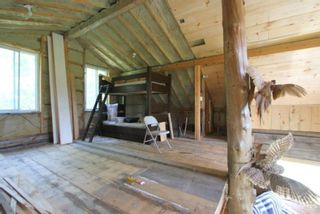 Photo 12: Lt 12 N Doyle Road in Kawartha Lakes: Rural Bexley House (1 1/2 Storey) for sale : MLS®# X5357700