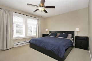 """Photo 9: 25 5623 TESKEY Way in Chilliwack: Promontory Townhouse for sale in """"Wisteria Heights"""" (Sardis)  : MLS®# R2557666"""