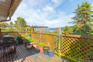 Photo 19: 6833 West Coast Rd in SOOKE: Sk Sooke Vill Core House for sale (Sooke)  : MLS®# 839962