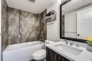 Photo 33: 24640 101 Avenue in Maple Ridge: Albion House for sale : MLS®# R2612447